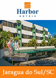 Harbor Hoteis