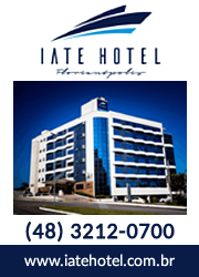 iate-hotel