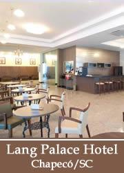 Hotel Bertaso