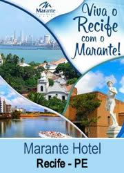 Marante Hotel