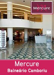 Hotel Mercuri