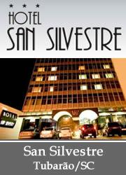 San Silvetre