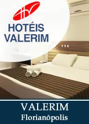 Hoteis Valerim
