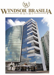 Windsor Brasilia