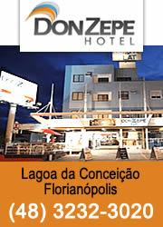 Dom Zepe hotel