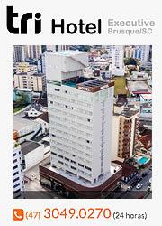 tri-hotel
