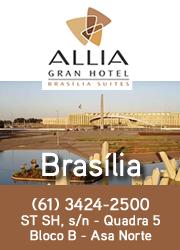 alia-gran-hotel