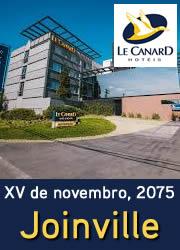 lecanard-joinv