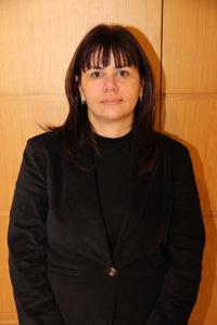 Ana Cristina De Oliveira 19062 Loadtve